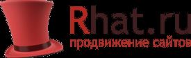 rhat.ru